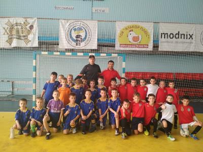 http://gopri-sport.ucoz.ua/_nw/4/s39847619.jpg