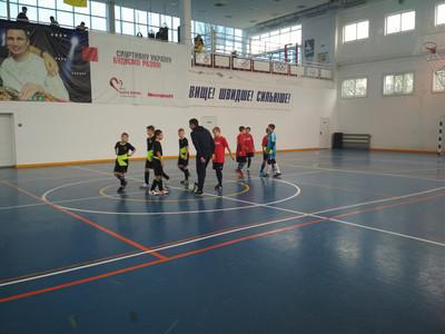http://gopri-sport.ucoz.ua/_nw/4/s80687766.jpg